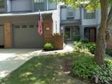 2715 Leatherwood Court - Photo 1