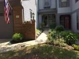 2715 Leatherwood Court - Photo 2