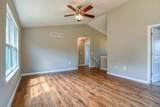 2965 Holly Hill Drive - Photo 13