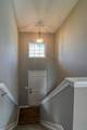 2965 Holly Hill Drive - Photo 14
