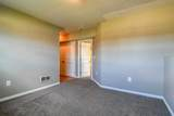 2965 Holly Hill Drive - Photo 18