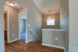 2965 Holly Hill Drive - Photo 2