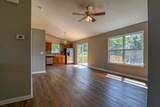 2965 Holly Hill Drive - Photo 3