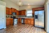 2965 Holly Hill Drive - Photo 4