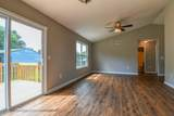 2965 Holly Hill Drive - Photo 5