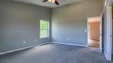 2965 Holly Hill Drive - Photo 6