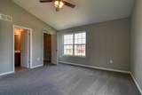 2965 Holly Hill Drive - Photo 8