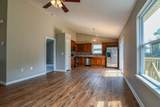 2965 Holly Hill Drive - Photo 9