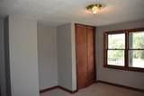 4205 Whites Road - Photo 10