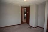 4205 Whites Road - Photo 11