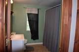 4205 Whites Road - Photo 12
