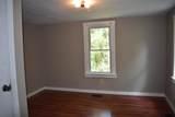 4205 Whites Road - Photo 14