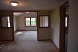 4205 Whites Road - Photo 18