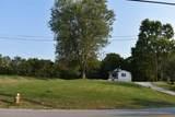 4205 Whites Road - Photo 19