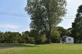 4205 Whites Road - Photo 2