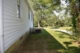 4205 Whites Road - Photo 22