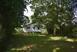 4205 Whites Road - Photo 23