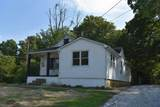 4205 Whites Road - Photo 3
