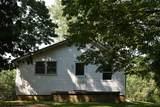 4205 Whites Road - Photo 5