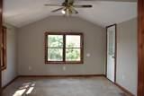 4205 Whites Road - Photo 6
