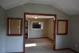 4205 Whites Road - Photo 7