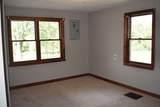 4205 Whites Road - Photo 9