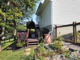 2184 Glenview Drive - Photo 33
