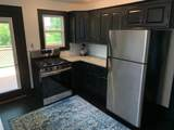 202 Forest Avenue - Photo 11
