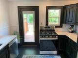 202 Forest Avenue - Photo 12