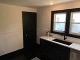 202 Forest Avenue - Photo 13