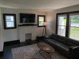 202 Forest Avenue - Photo 5