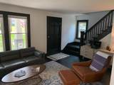202 Forest Avenue - Photo 6