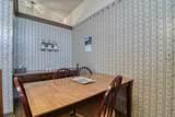 6410 Linkview Court - Photo 11