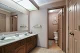 6410 Linkview Court - Photo 20