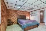 6410 Linkview Court - Photo 25