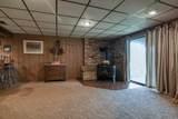 6410 Linkview Court - Photo 29