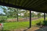 6410 Linkview Court - Photo 34