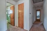 419 Timberlake Avenue - Photo 10