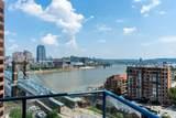 1 Roebling Way - Photo 30