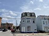 801 Central Avenue - Photo 1