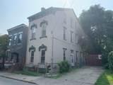 111 9th Street - Photo 1