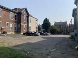 910 Scott Street - Photo 5