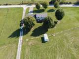 1640 Knoxville Road - Photo 18