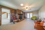 1640 Knoxville Road - Photo 21
