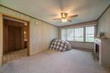 1640 Knoxville Road - Photo 24