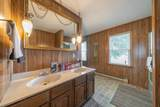 1640 Knoxville Road - Photo 26