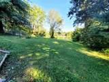876 Ridgedale Drive - Photo 10