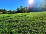 876 Ridgedale Drive - Photo 14