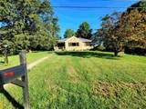 876 Ridgedale Drive - Photo 2