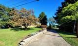 876 Ridgedale Drive - Photo 3